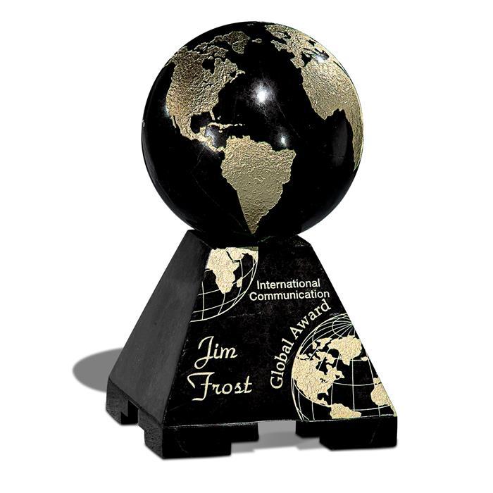 0106ESM - Global Award