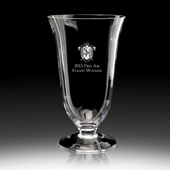 FS-849-10 - Tremolo Vase