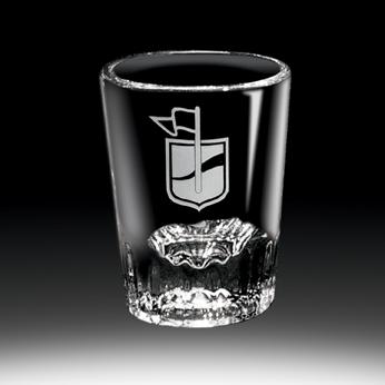 G5267 - Whiskey