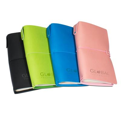 VX-5024 - Tri-Paper Journal