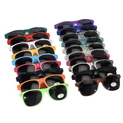 VX-9004 - Trendy Sunglasses