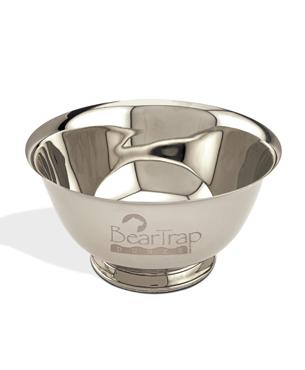 Metal Trophy Cups, AQ-009, Gloucester Bowl