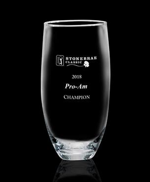 FS-1003-12-Trophy Cups & Vases Golf