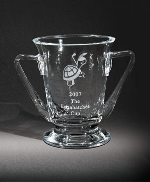, G1082-G1083, Nautical Cup