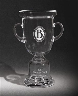, G1090-G1091-G1092, Saranac Cup