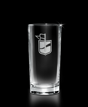 Drinkware, G5030, Montague Collection