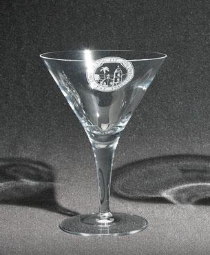 , G5224, Martini