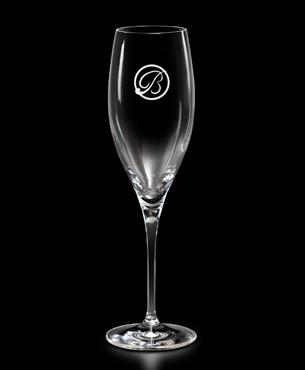 Drinkware, G6409-28-03, G6409-28-03