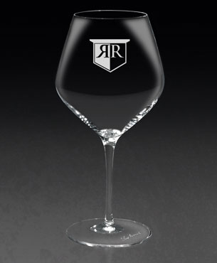 , G9257, Stemware - Wine
