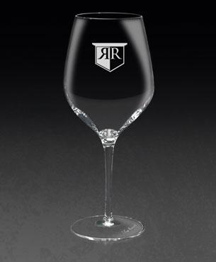 , G9260, Stemware - Wine