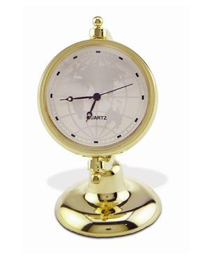 Le Monde Timepiece