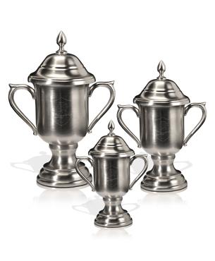 Metal Trophy Cups, M1042, York Trophy Cup