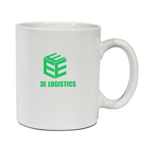 Hot Stuff Mug