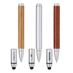 Write On Stylus Pen