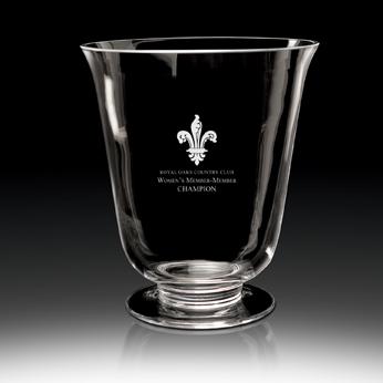 FS-851-9 - Rubato Vase