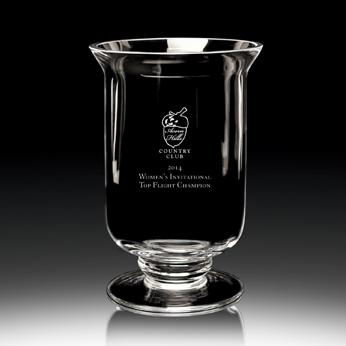 FS-852-8 - Andante Vase