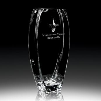 FS-863-6 - Troppo Vase