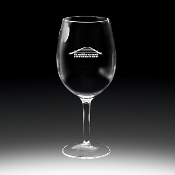 G5212 - Wine Glass