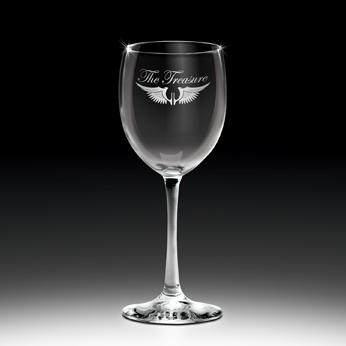 G9183 - Wine Glass