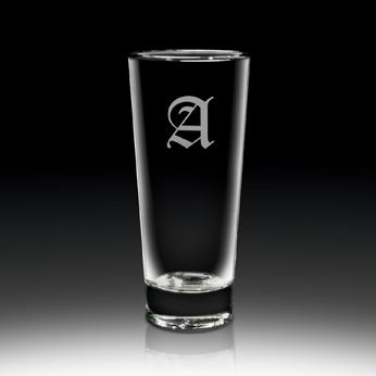 G9267 - Hi-Ball Glass
