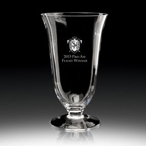 FS-849-12-Tremolo Vase