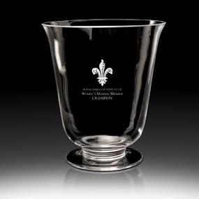 FS-851-11-Rubato Vase