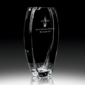 FS-863-11-Troppo Vase