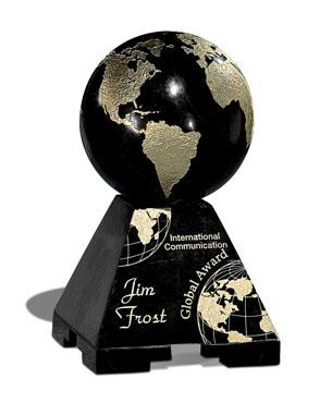 Limited Stocks, 106M, Global Award