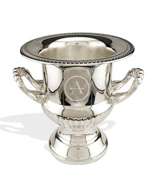 Metal Trophy Cups, AQ-008, Essex Trophy Cup