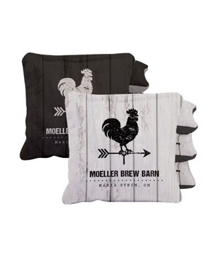 Promo Products, Custom Full-Size Bags, /cornhole/boards.aspx?q=custom-full-size-aca-cornhole-boards