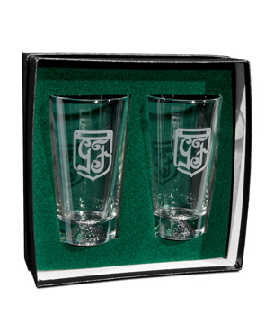 Drinkware Packaging, G5061-28, Golf Pub Collections