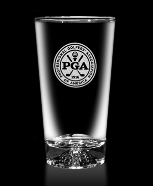 Drinkware, G5061-Golf, Pub Collection