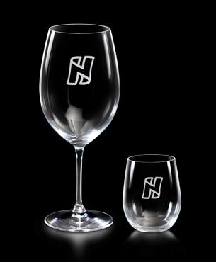 Drinkware, G5416-52, G5416-52