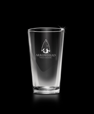 Drinkware, G9179, Pub Collection