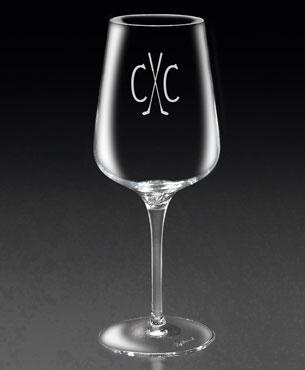 , G9280, Stemware - Wine