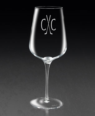 , G9282, Stemware - Wine