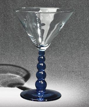 , G9289, Martini