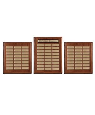 Panels, PB-Series-Add-On, Straight Top Add-On Panel