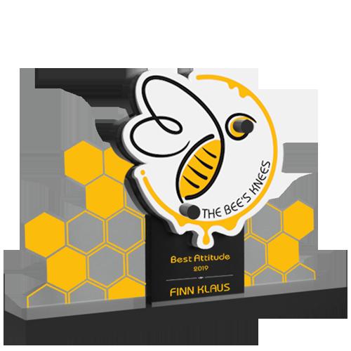 awardlab
