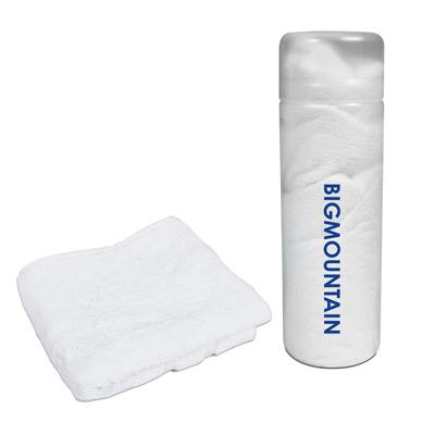 VX-3060 - Bamboo Towel