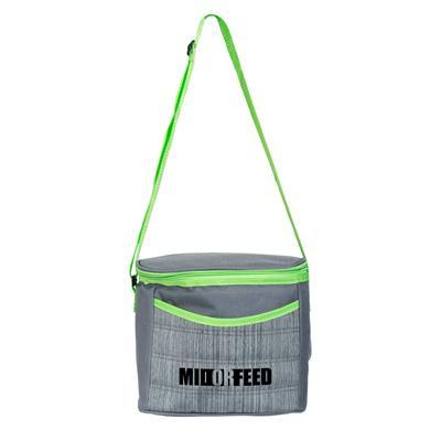 VX-1271 - Allday Cooler Bag