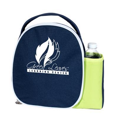 VX-1272 - Modern Cooler Bag