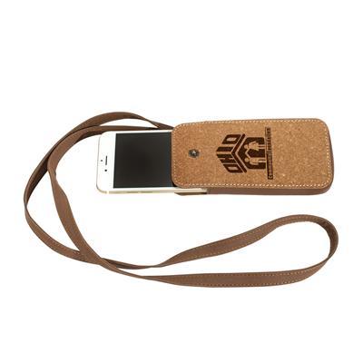VX-1288 - Grande Cork iPhone Holder