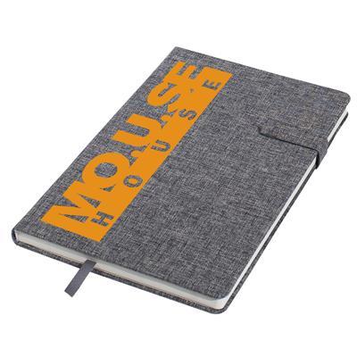 VX-1290 - Jeans Notebook