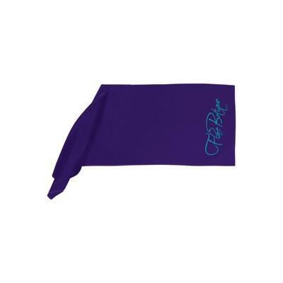VX-4000 - Cooling Towel