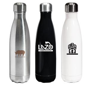 SS Water Bottle