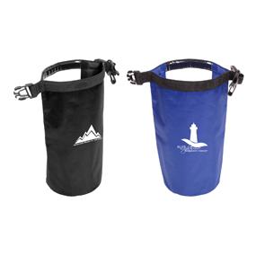 Dry Bag - Small