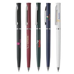 Willow Pen