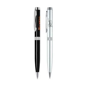 Details Ballpoint Pen